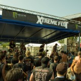 Monster Stage (1)